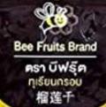 BEE FRUITS